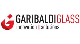 Garibaldi Glass - Custom glass solutions for your unique architectural & design vision