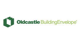 Oldcastle BuildingEnvelope® — Engineering your creativity™